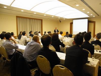 1.2012年度正会員セミナー写真.JPG