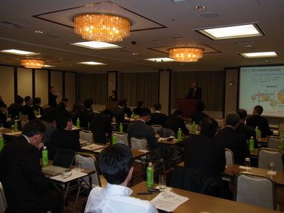 2012年度第2回会員対象セミナー写真.JPG