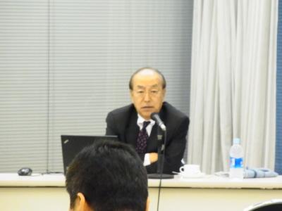2014年度正会員向けセミナー写真.JPG