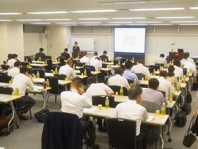 2015_1_seminar.JPG