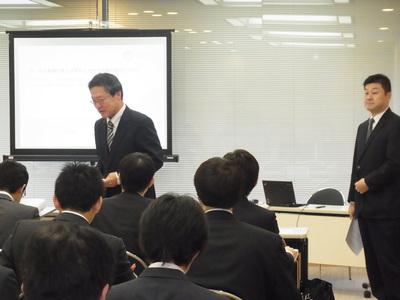 2015年度会員対象技術講座.JPG