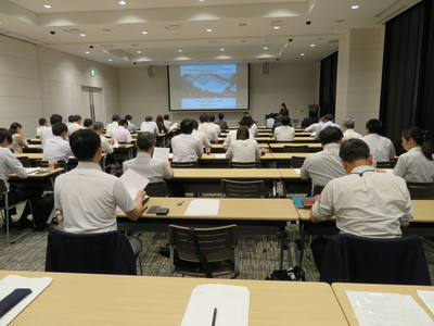 20170727_seminar.jpg
