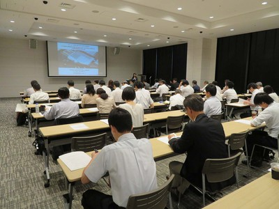 2017_1st_seminar_program.jpg