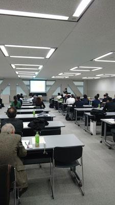 2017_2nd_seminar_photo.jpg